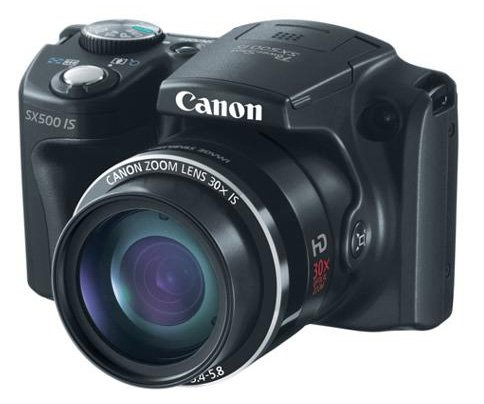 Canon-sx500-is-travel-camera