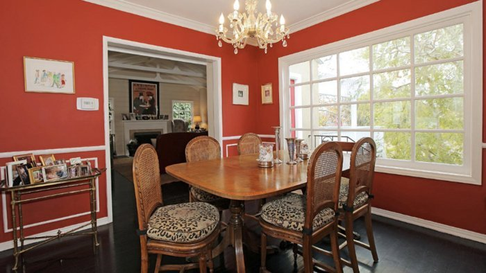 owen-wilson-dining-room