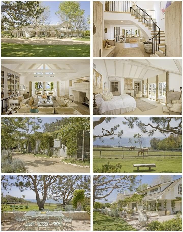 robert-downey-jr-real-estate