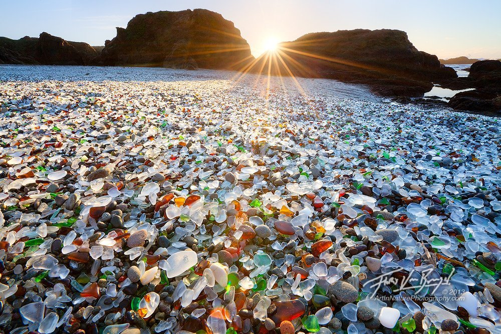 L-sea-glass-beach-mendecino-coast-20130111_0213