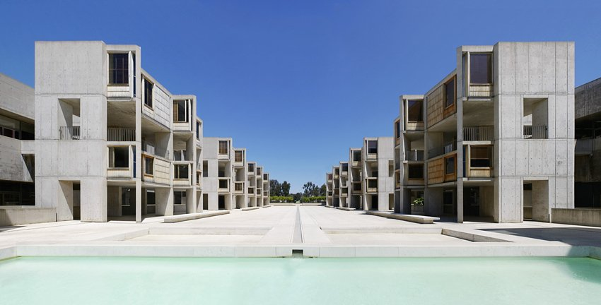 53fb5b23c07a80388e0007ce_getty-conservation-institute-to-help-conserve-louis-kahn-s-salk-institute-_salk3
