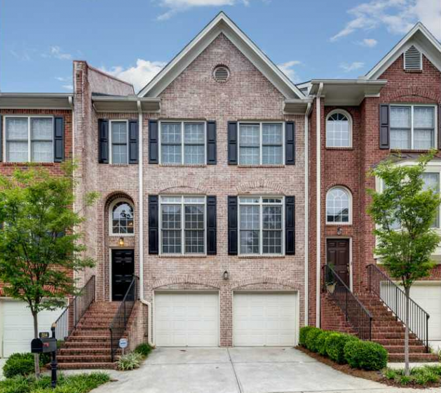 Erin-Andrews-sells-Atlanta-home-1-629x560