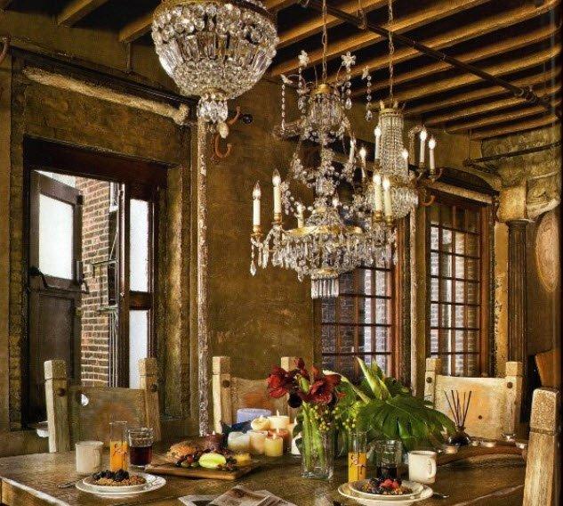 Gerard-Butler-Dining-Table