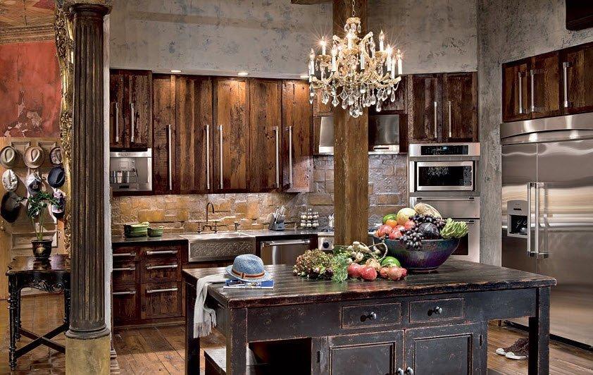 Gerard-Butler-Kitchen