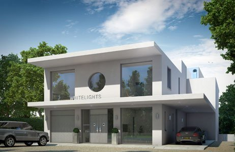 artists-impression-of-a-contemporary-home-in-hertfordshirejpg