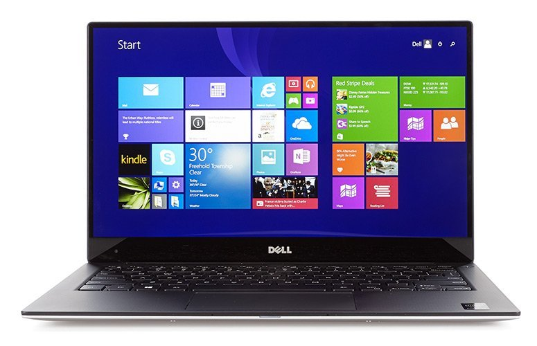 dell-xps-13-2015-g03