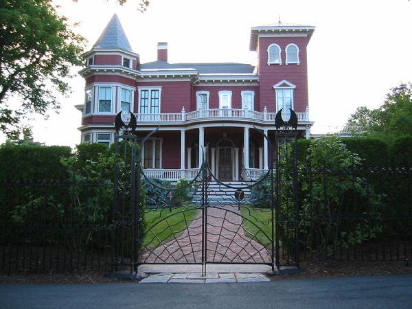 Stephenking_house