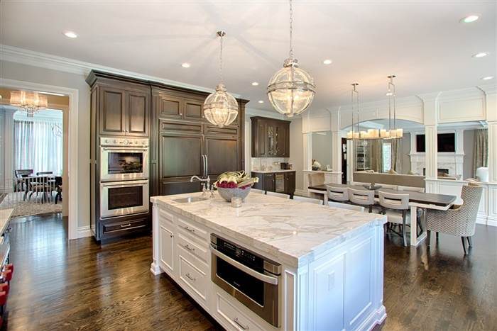 kevin-jonas-kitchen-2-today-160719_47ce40d37e4b97981cba0008a1648d69.today-inline-large