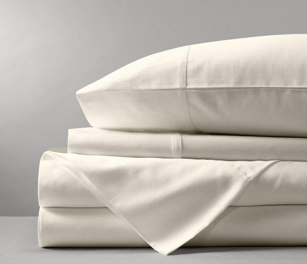 Top 10 Best Bamboo Sheets Reviews – Rest Easy!