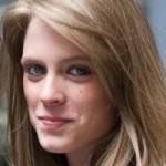 Caitlin Sinclair