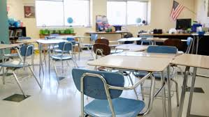 The Pros and Cons of 3 Common Classroom Seating Arrangements ...