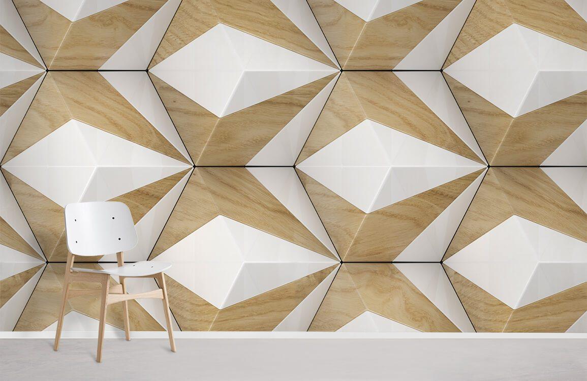 3d-brick-wallpaper-mural-for-bathroom