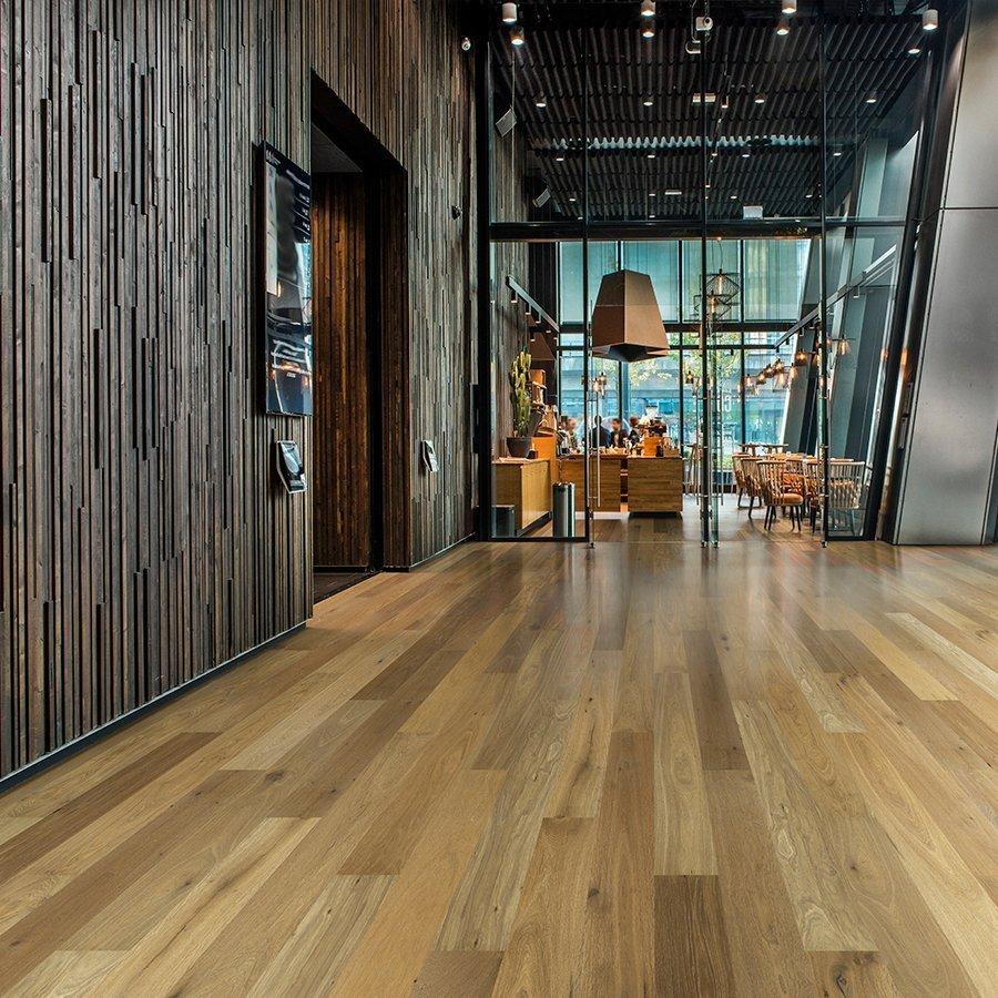 C:\Users\Bala\Downloads\commercial hardwood flooring.jpg