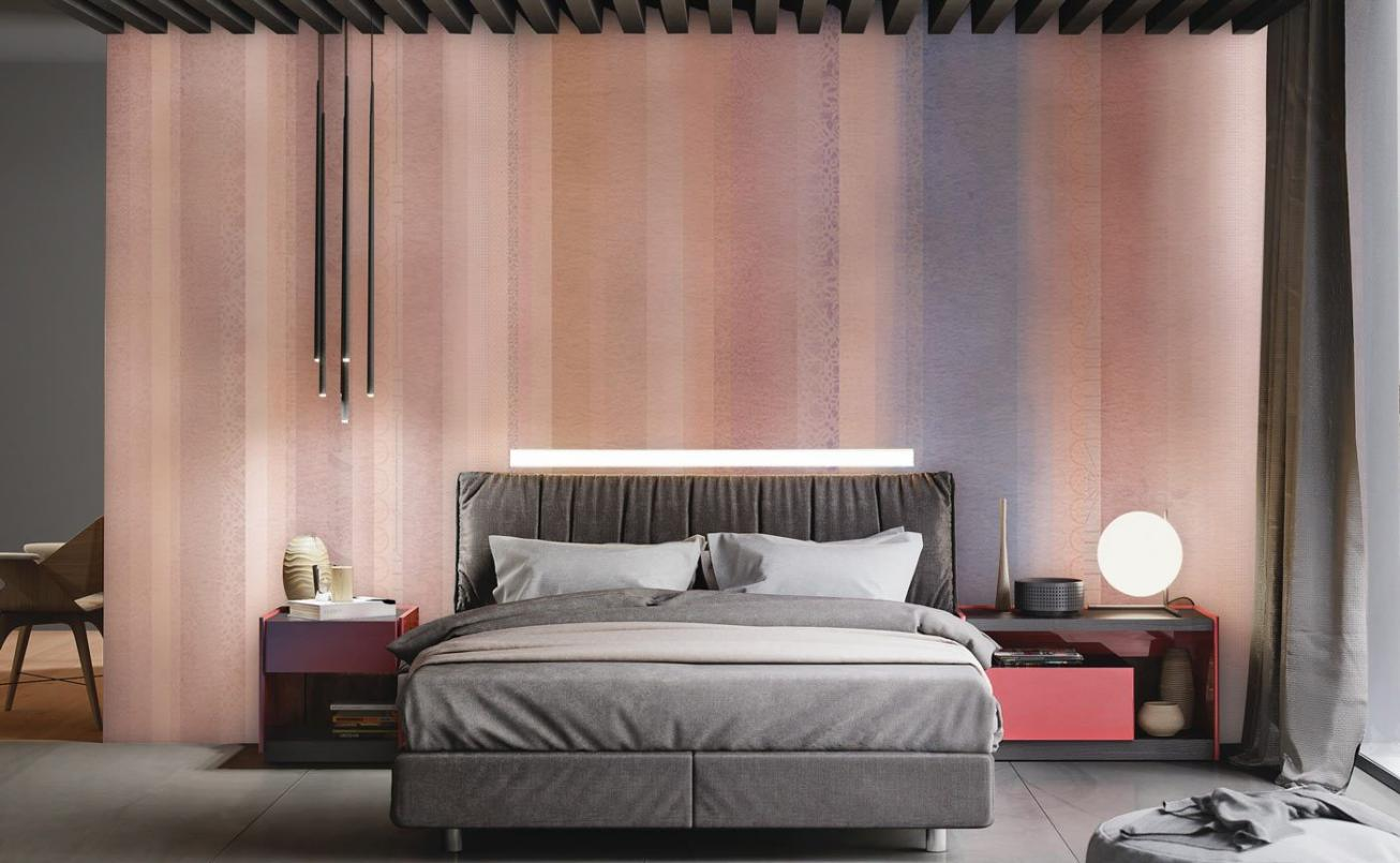 colour-texture-wallpaper-mural-bedroom