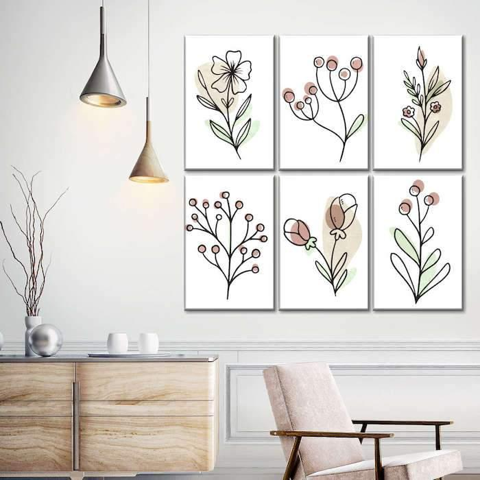 entryway picture ideas
